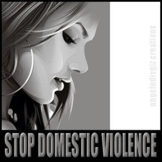 domestic_violence1