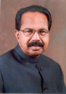 Law Minister
