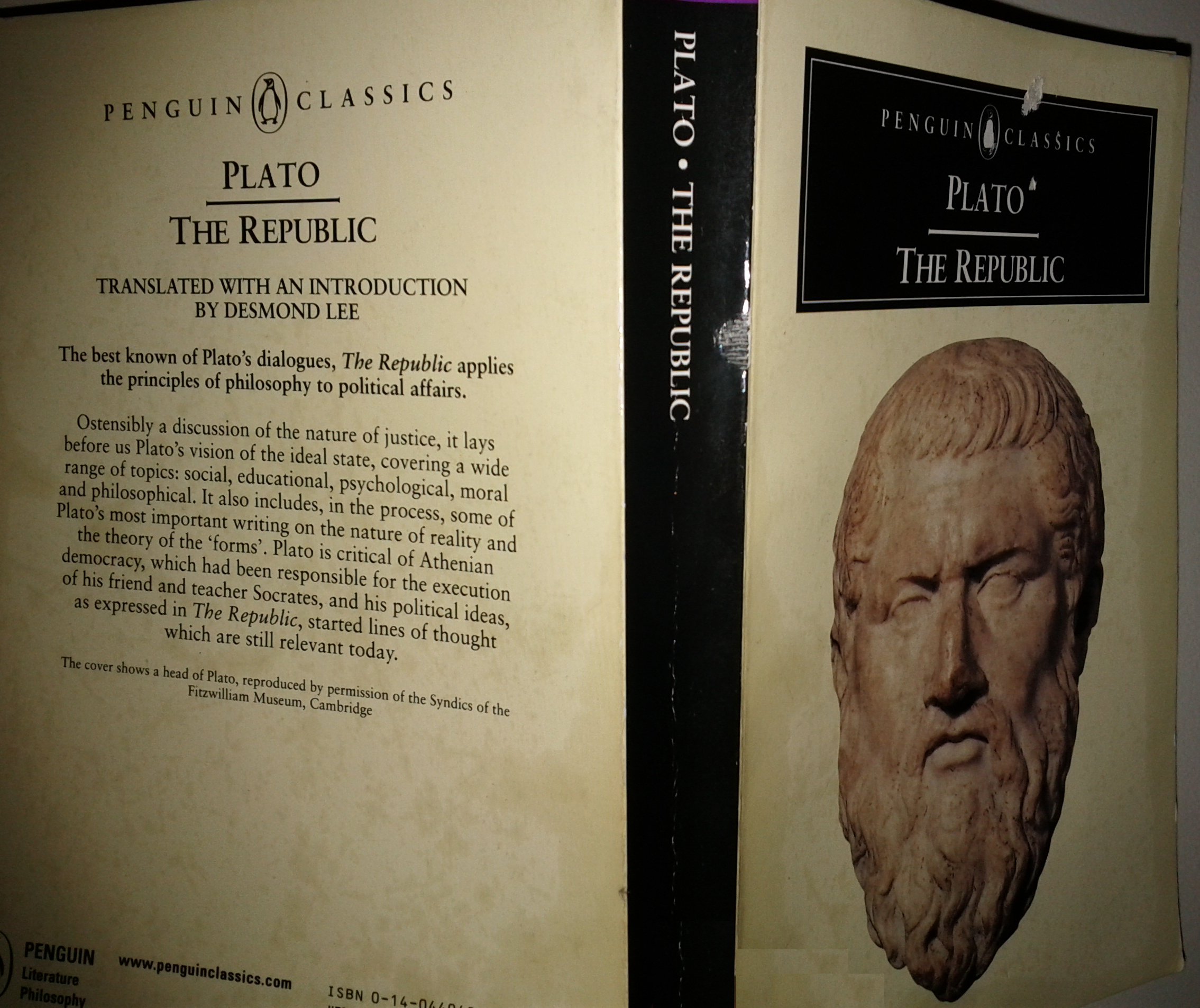plato the architect of feminism stand up for your rights